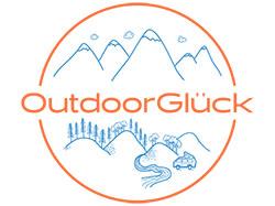 OutdoorGlück
