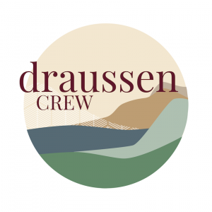 DraussenCrew